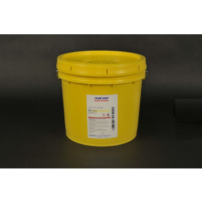 YELLOW STRIPE REGULAR INVESTMENT 50 POUNDS