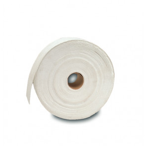 NOBIL-LINER ROLL (3 INCH WIDE)
