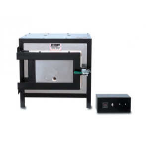 DENTAL KILN 18 CASE