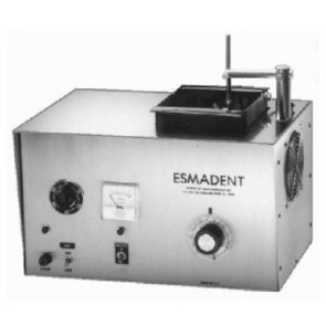 ESMADENT ELECTROPOLISHER