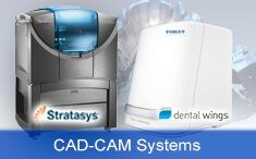 CAD-CAM_SYSTEMS