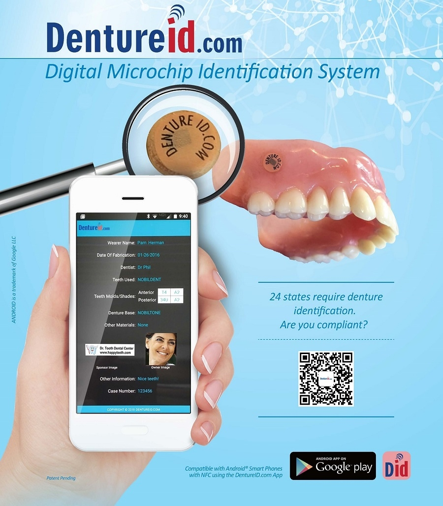 DentureID.com_body